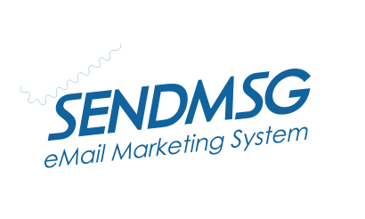 eMarketing System